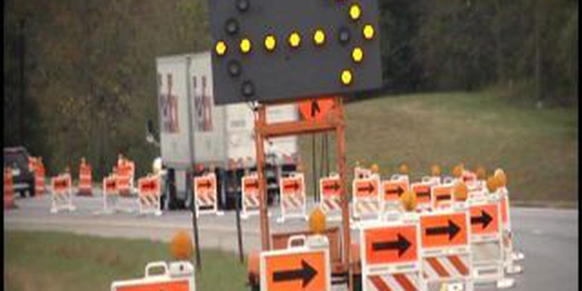 Interstate issues near Mt. Vernon have some concerned