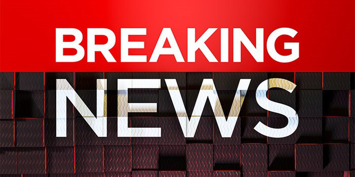 Tornado hits Jonesboro area