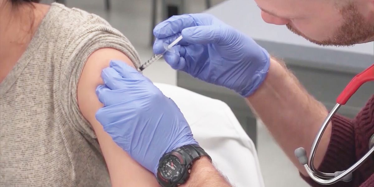 State leaders facing 2nd wave as US virus cases hit 9 million