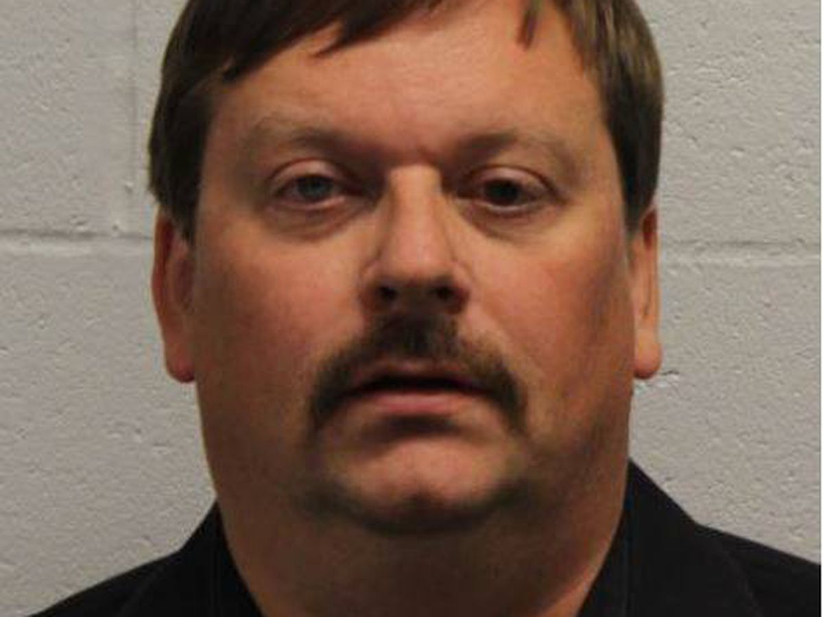 St. Louis, MO-area man listed as Cub Scout leader charged with statutory sodomy