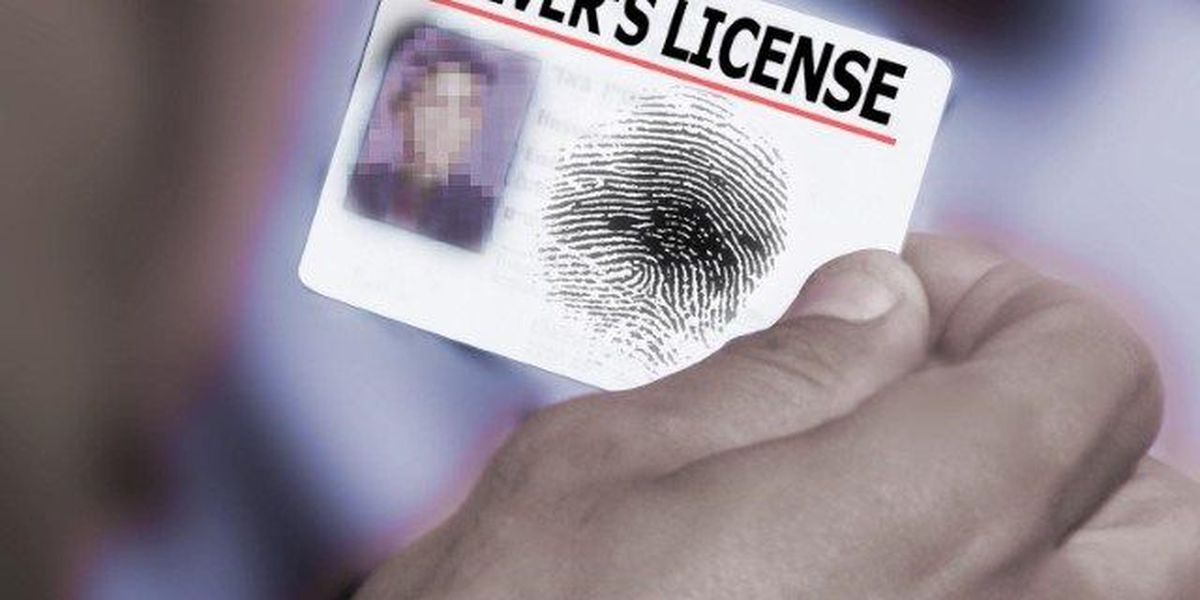Missouri lawmakers consider Real ID changes