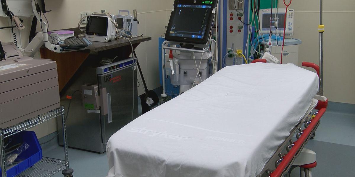 Franklin-Williamson Bi-County Health Dept. reports 108 new cases of COVID-19