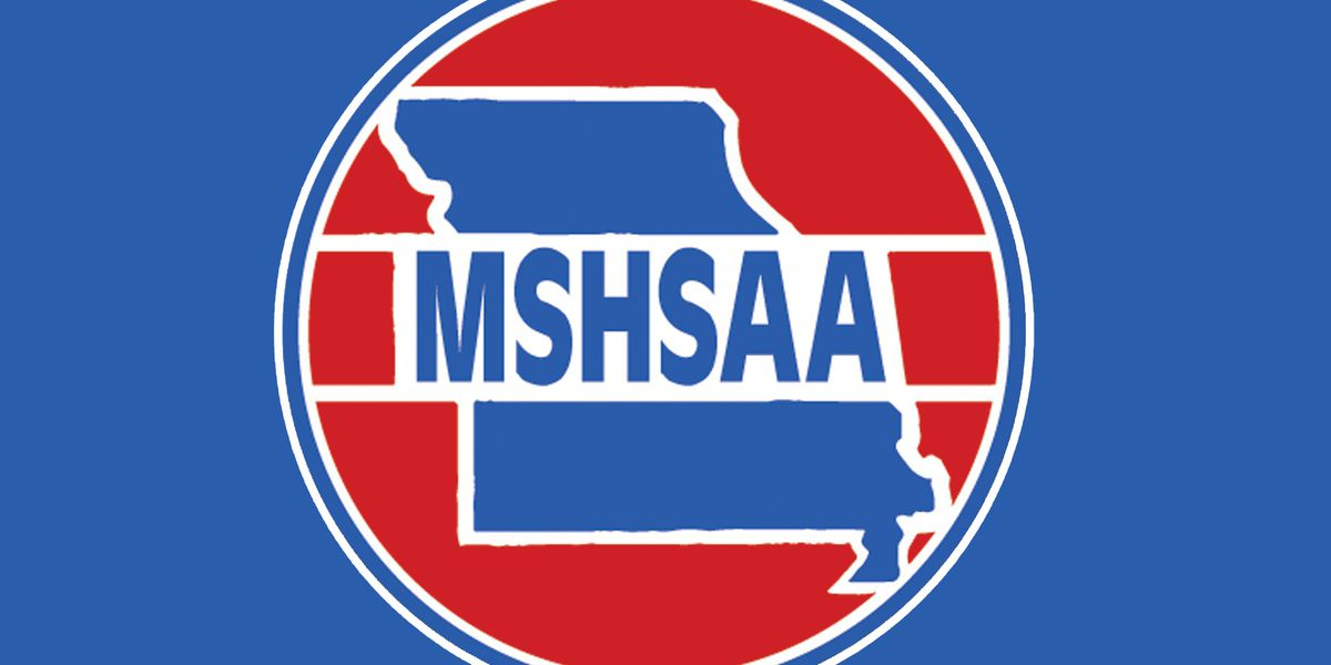 MSHSAA Track & Field Championships moved to Saturday