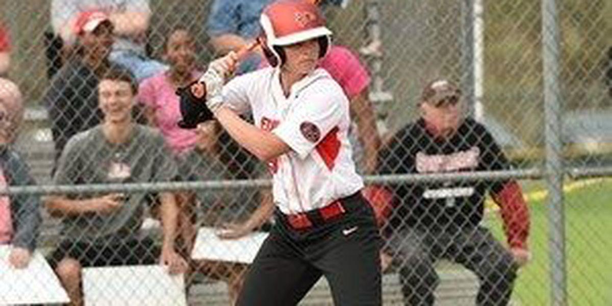 Southeast Missouri Softball Elite Prospect Camp is July 14