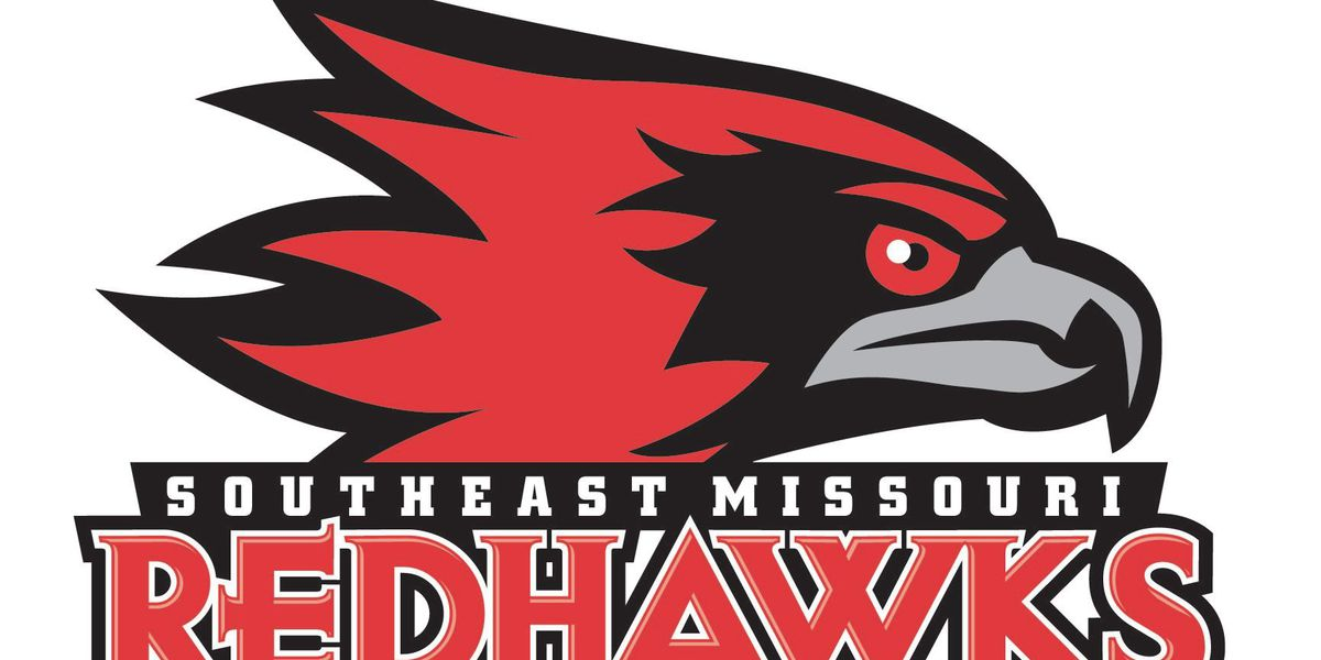 Redhawks Wide Receiver McRoberts to play in East-West Shrine game