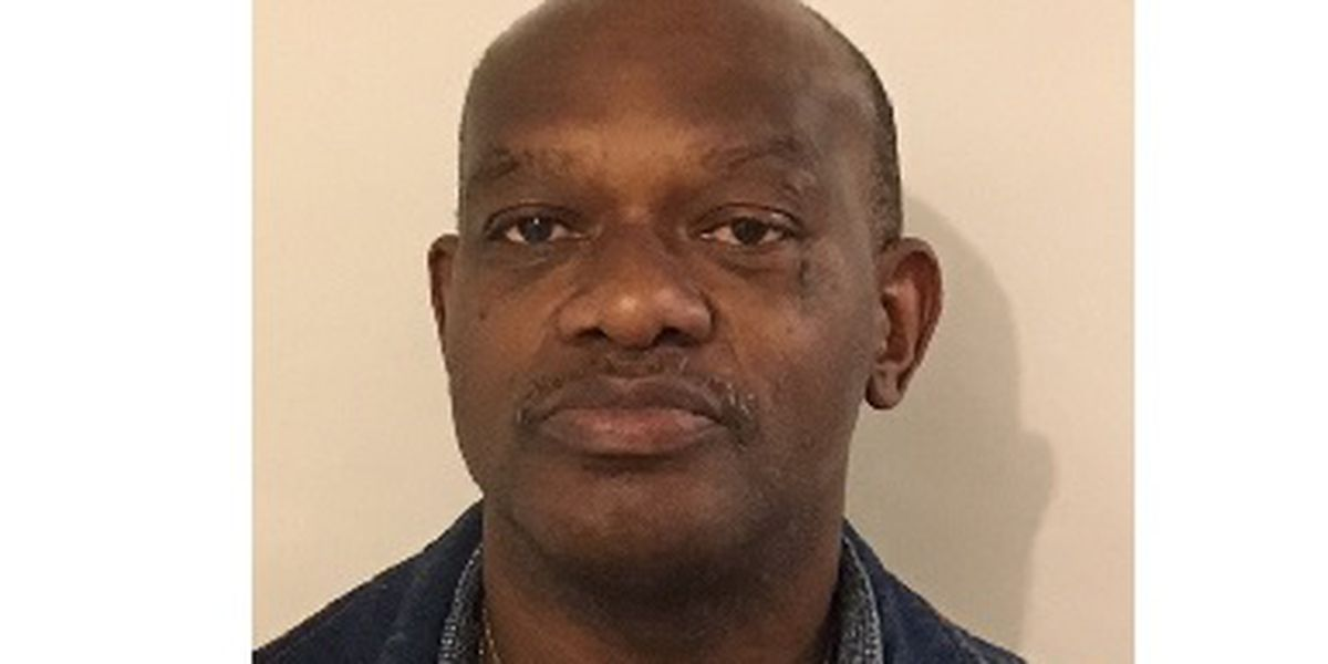 KSP searching for non-compliant sex offender