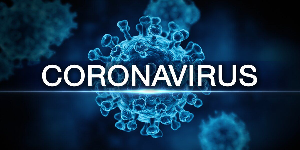 2nd person tests positive for COVID-19 in Dunklin County, Mo.