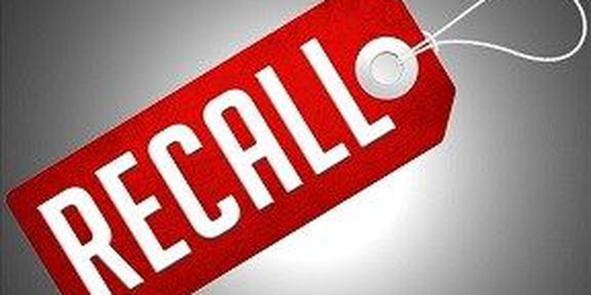 Remington recalling rifle that may 'unintentionally discharge'
