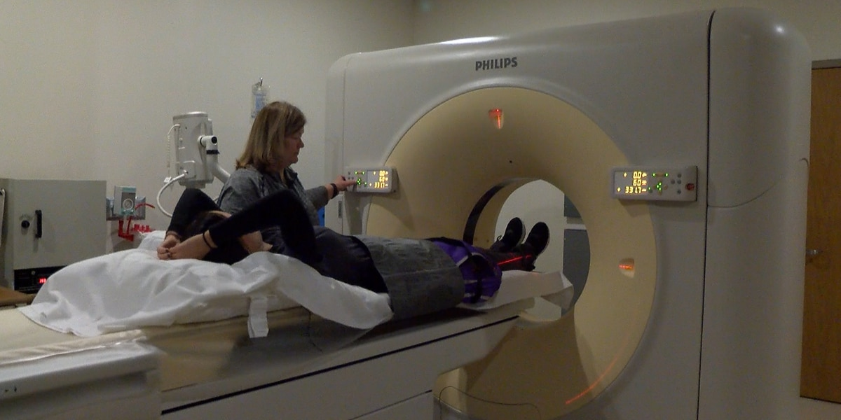 New program for lung cancer screenings in southern Illinois