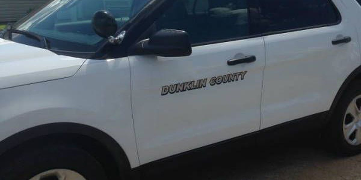 Accidental shooting in Dunklin Co., MO