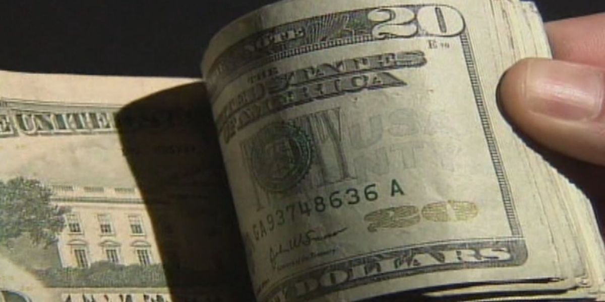 Tennesseans can apply for financial assistance during COVID-19 pandemic