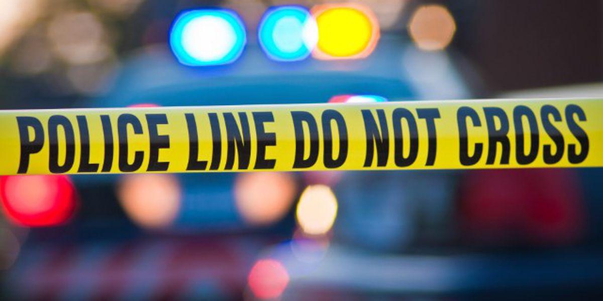 Man sets himself on fire at Ellipse in Washington