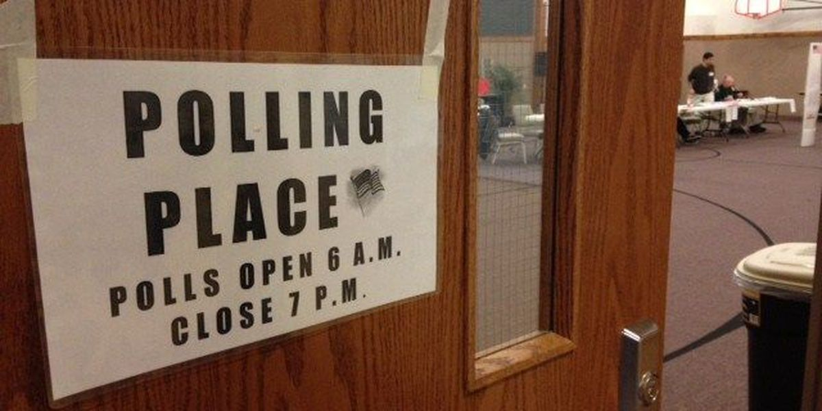 Not registered to vote in Illinois? You'll have mail