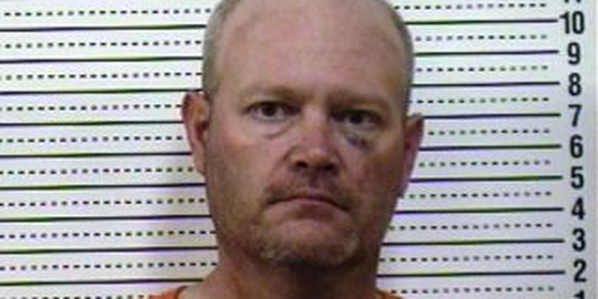 Sikeston man facing felony domestic violence charges