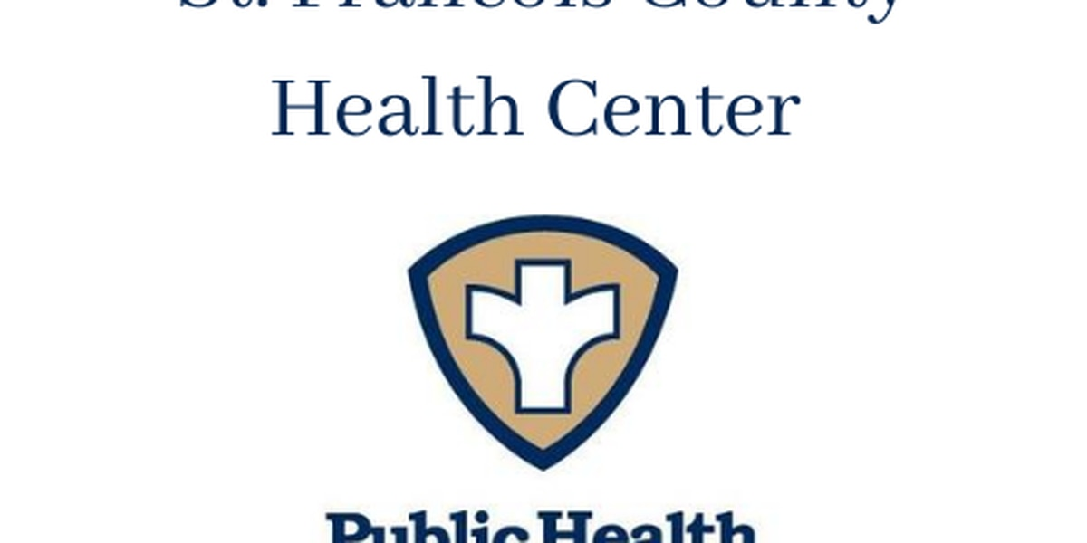 St. Francois Co. Health Center Director resigns over threats and harassment