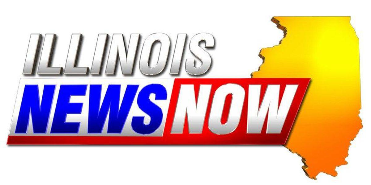 Illinois governor announces Medicaid reboot
