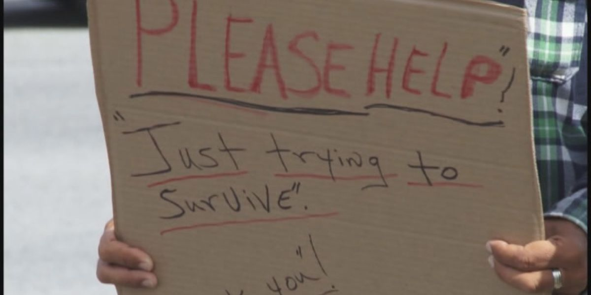Perryville, Mo. leaders are being proactive on panhandling before it becomes a problem