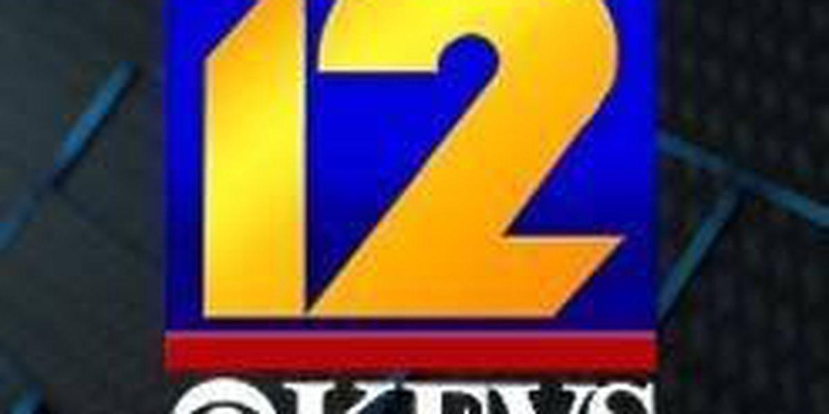 WATCH LIVE: Heartland News