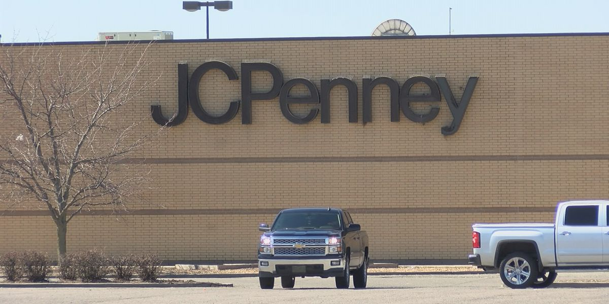 J.C. Penney store in Sikeston, MO to close this summer