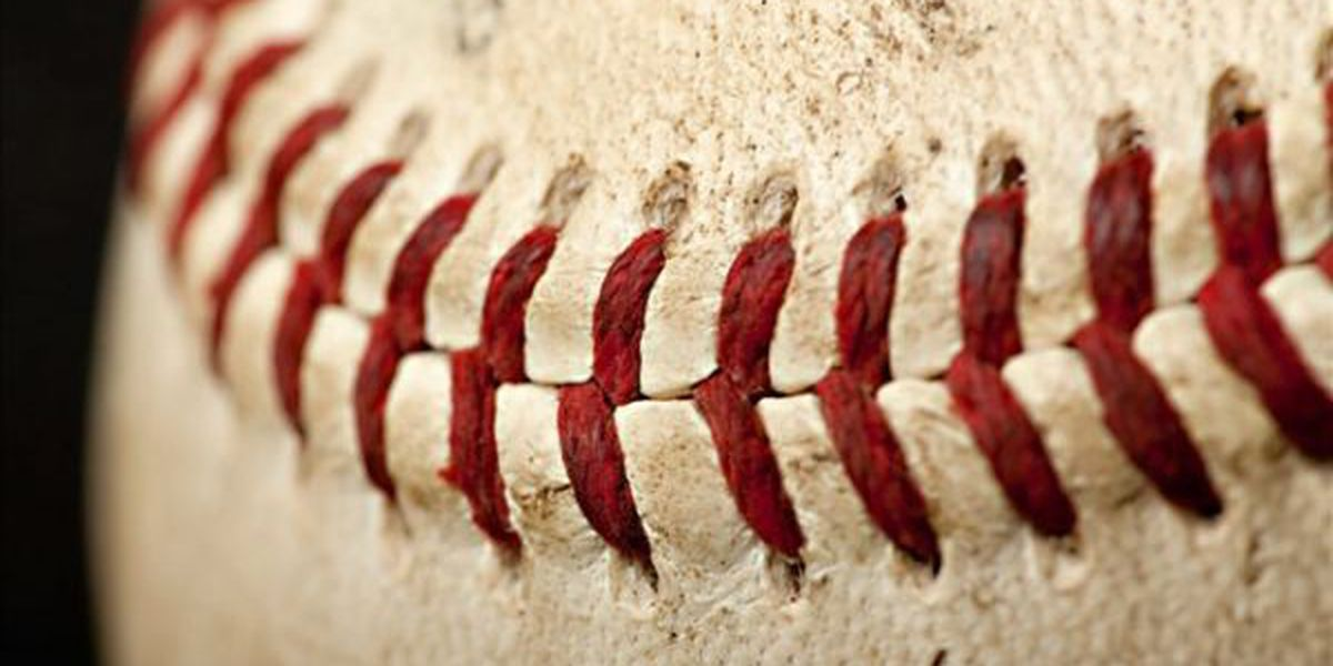 Redhawks, Golden Eagles change start time of game Friday due to weather