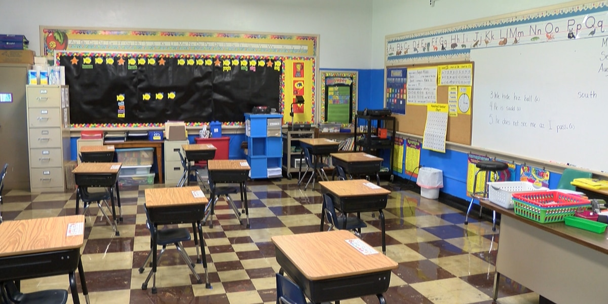 Missouri Board of Education loosens restrictions for substitute teachers
