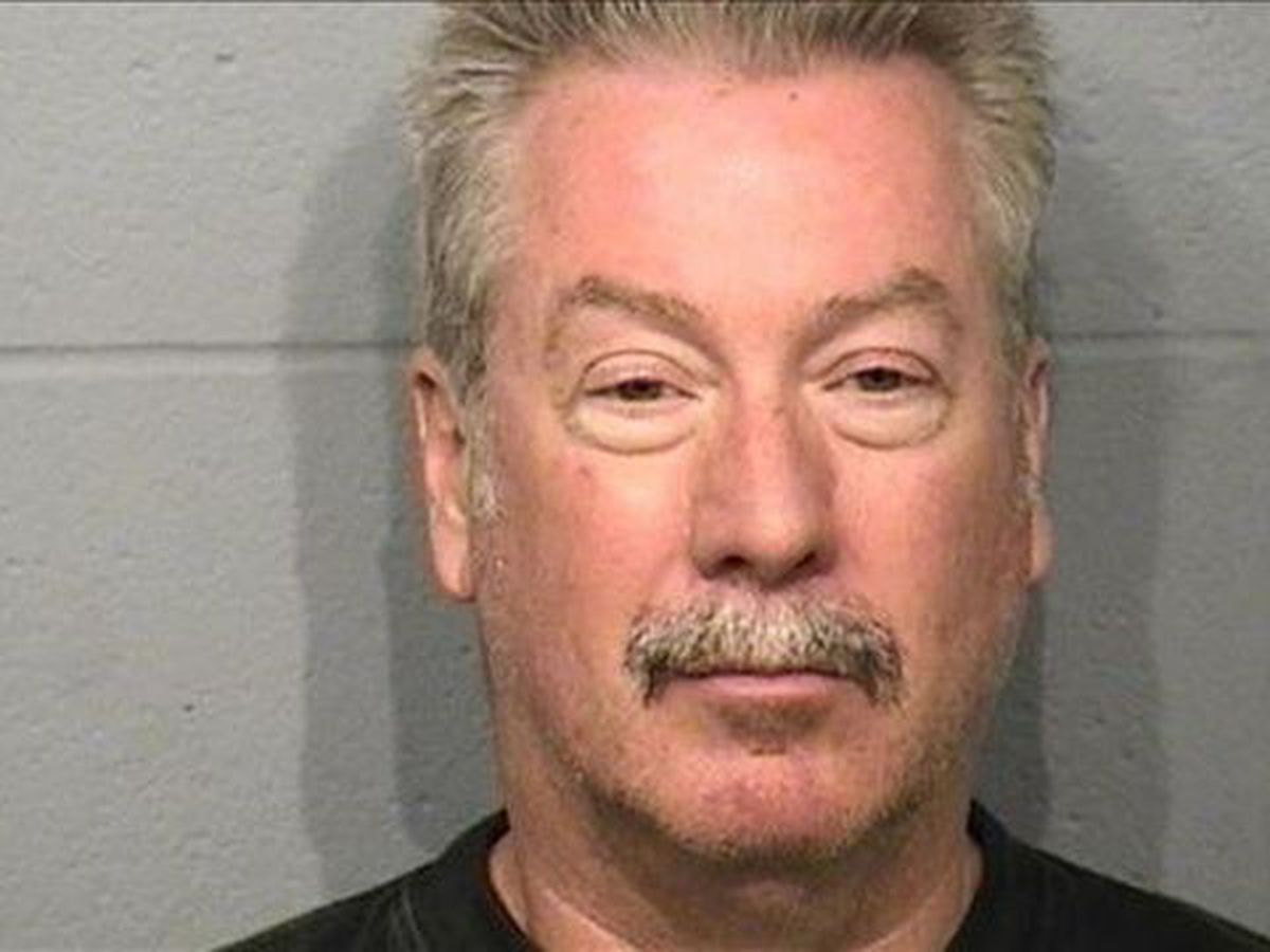 Drew Peterson appeal heard in fifth district appellate court