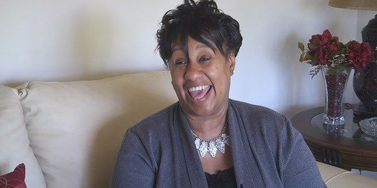 Mound City, IL elects first African American, female mayor