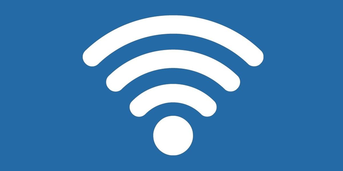 Kentucky Community and Technical College System opens free Wi-Fi hotspots for students