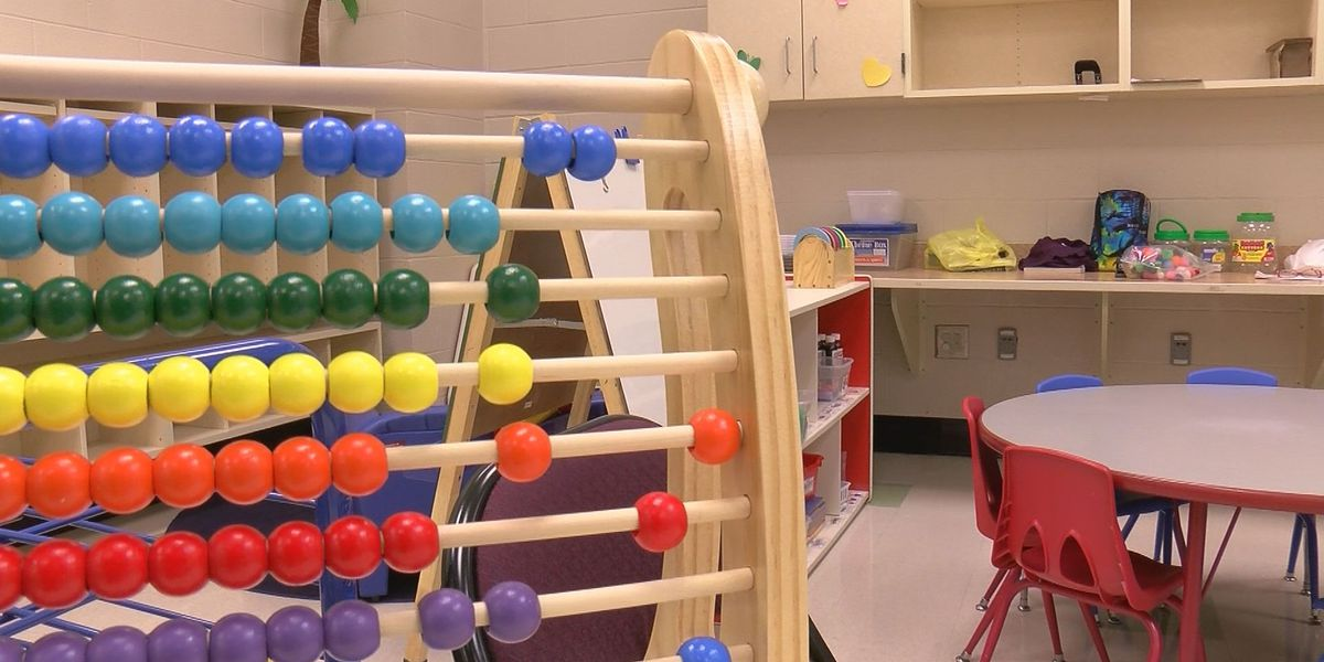 Missouri and Illinois awarded millions of dollars to improve early learning