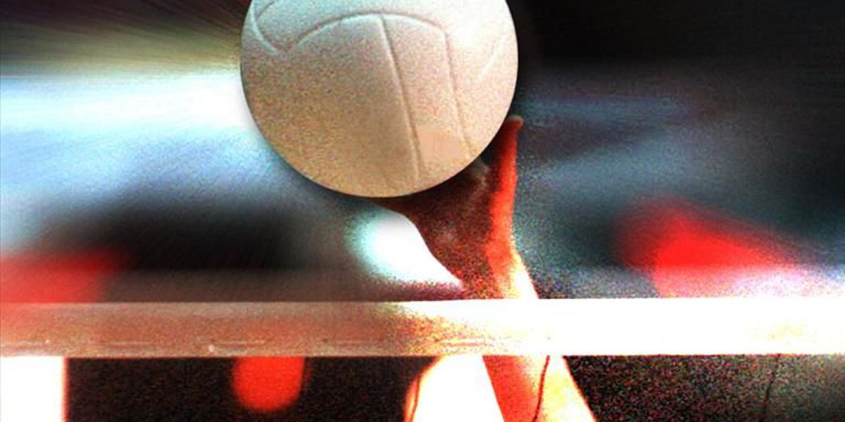 Cape Central High School hires new volleyball coach