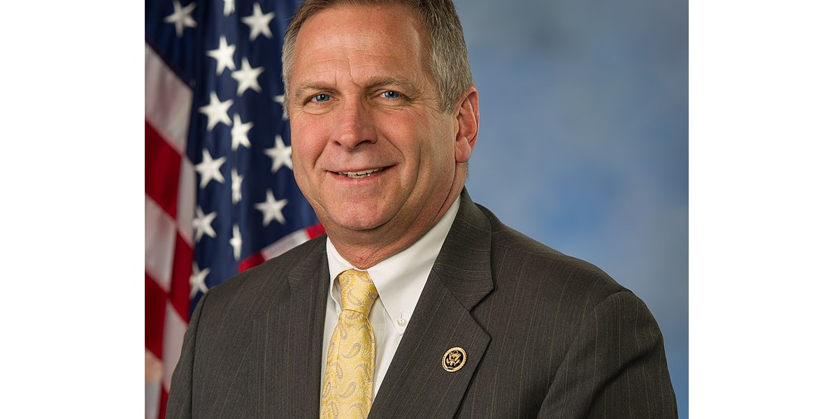 Rep. Bost tests positive for COVID-19