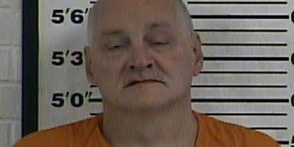 Man involved in Cape Girardeau Walmart carjacking sentenced