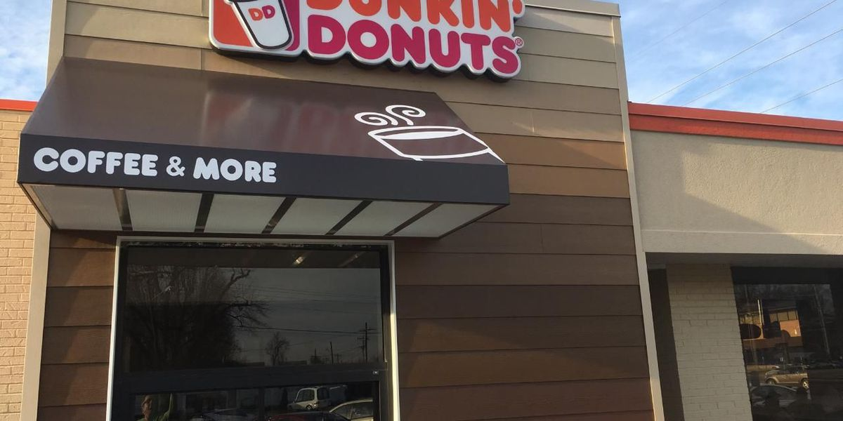 New donut store to open in Cape Girardeau today