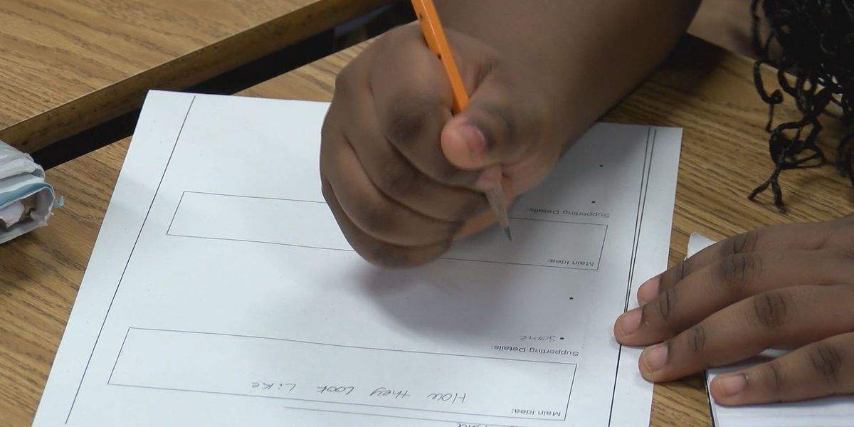 Changes to state exams cause drop in students' test scores across MO
