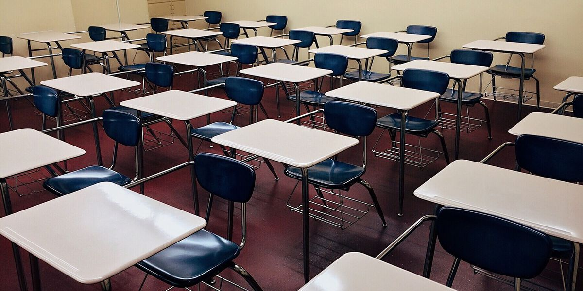 Kentucky approves new minimum high school graduation rules
