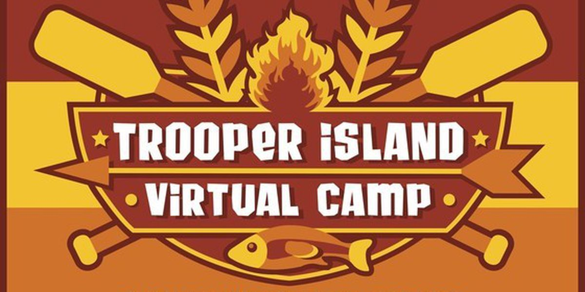 KSP launch virtual camp for kids due to COVID-19