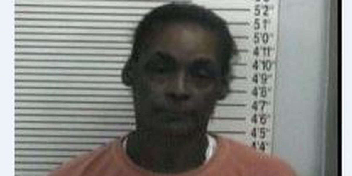 Caruthersville native pleads guilty to Medicaid fraud