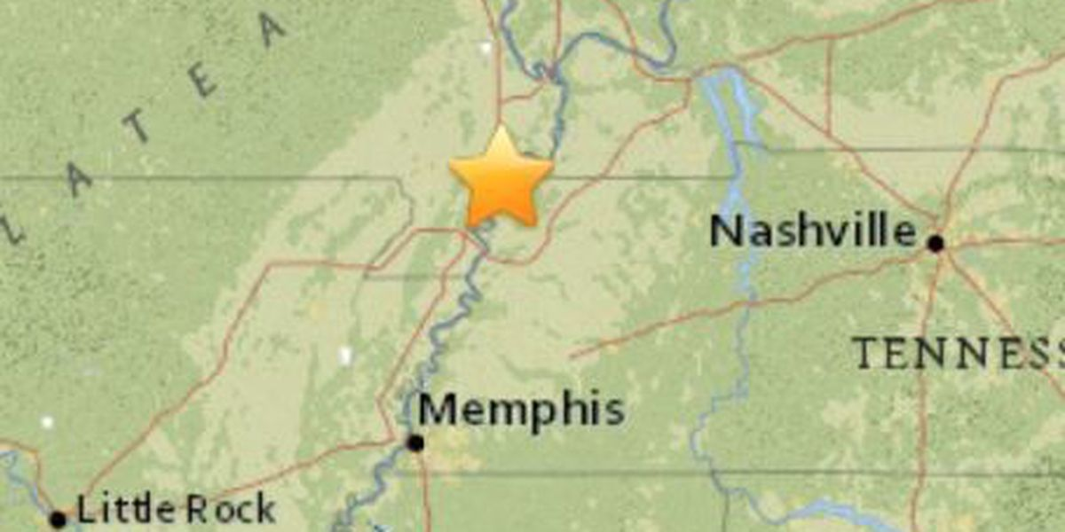 Anniversary of the first of the 1811-12 New Madrid earthquakes