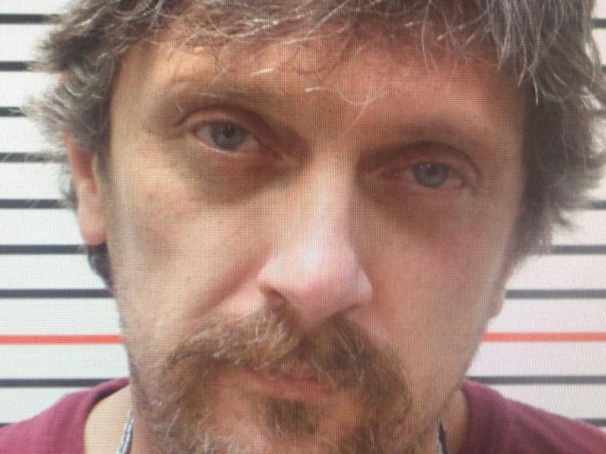 Ill. man found guilty of murder after rigging shotgun that killed man in 2018