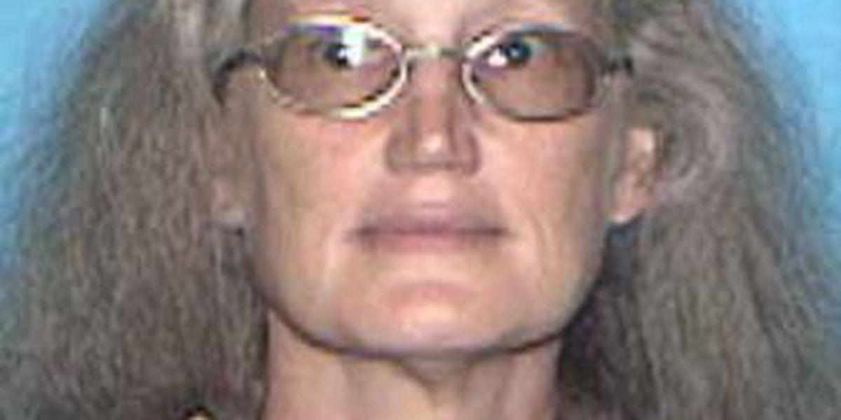 Sheriff's office issues Endangered Person Advisory for Lynn Messer