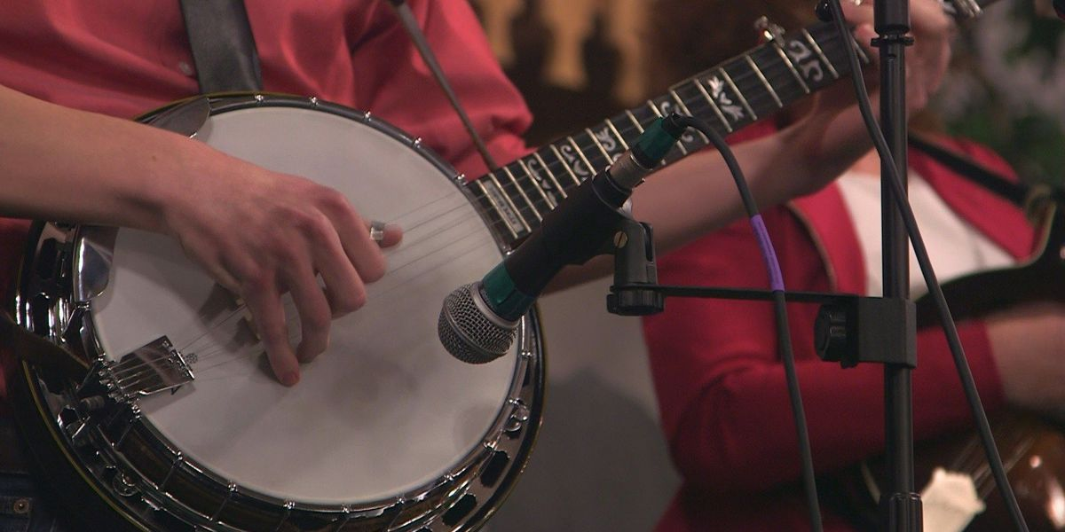 Bootheel Bluegrass Festival returns to Fruitland, MO for 12th year