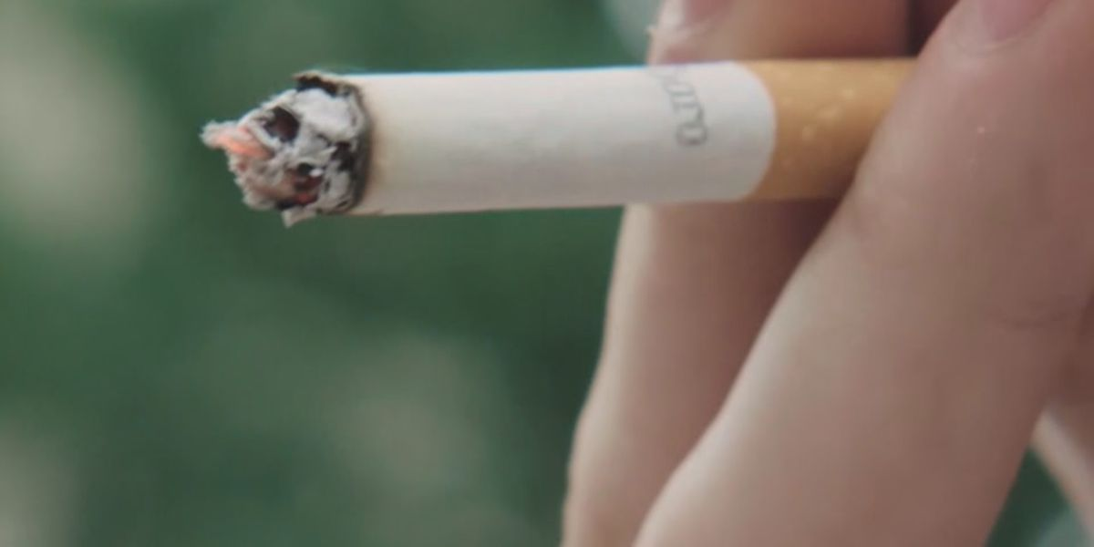 Tobacco purchase age raised to 21 in Walmart, Sam's Club stores