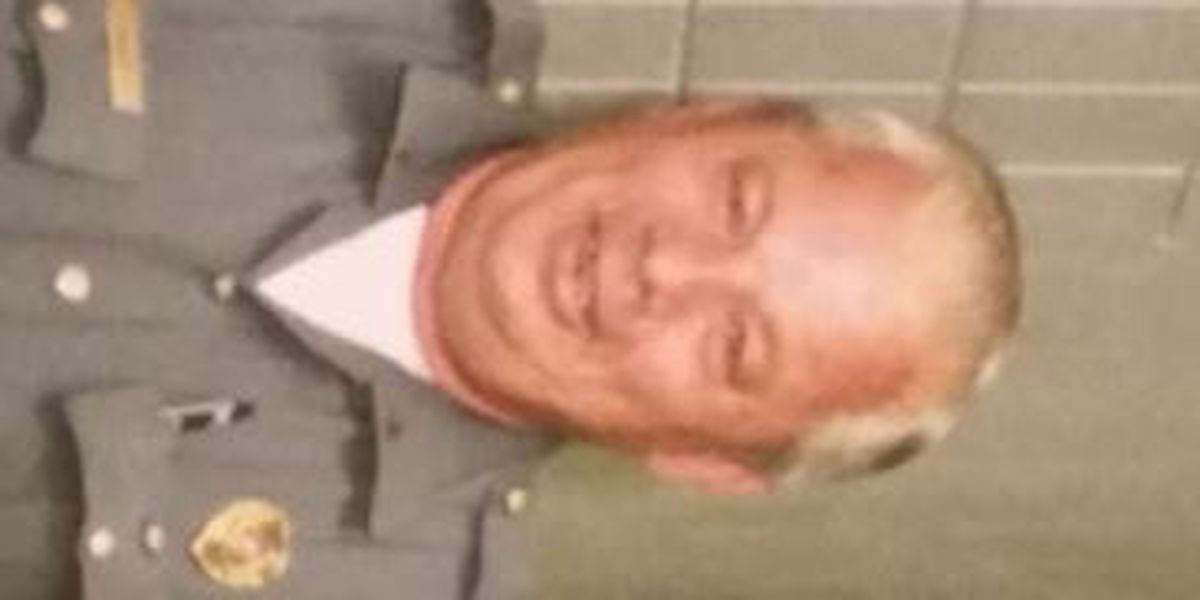 Missing 81-year-old Paducah man found dead