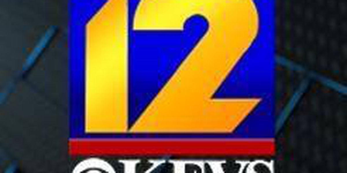 KFVS brings in numerous awards at annual MO Broadcasters Association awards