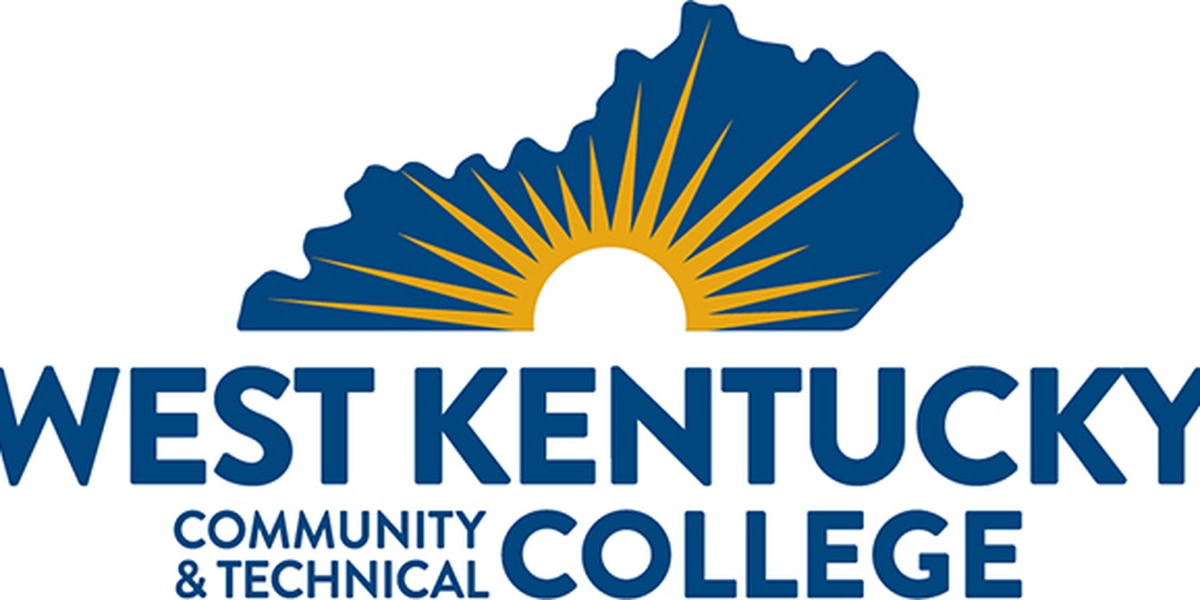 WKCTC building closed after leaking pipes