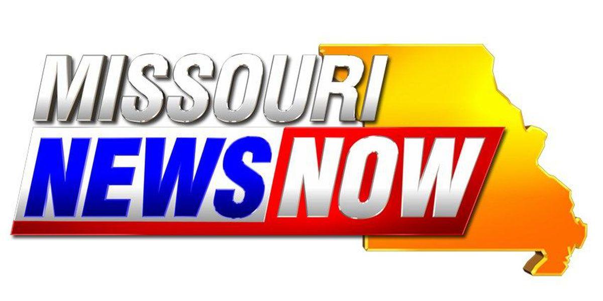 Missourians encouraged to use Designated Driver Program this holiday season