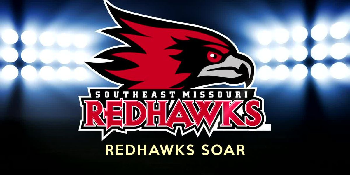 SEMO Women's basketball beat UT Martin