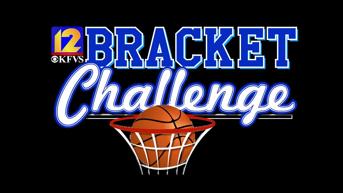 KFVS12 Bracket Challenge