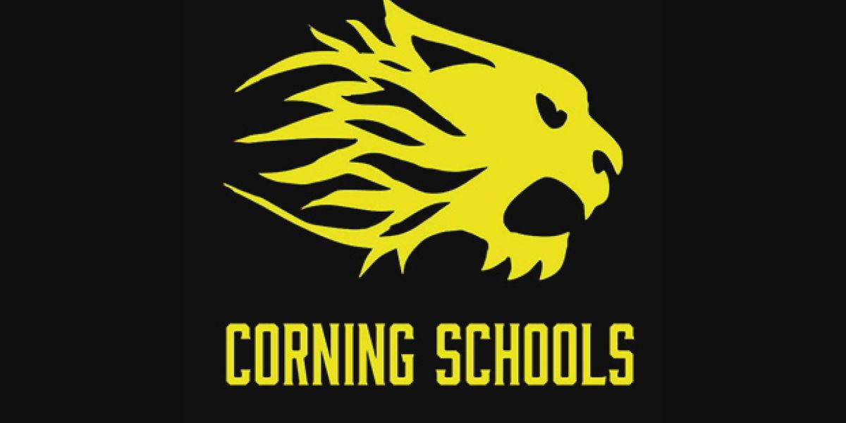 Water leak cancels classes Friday at Corning schools