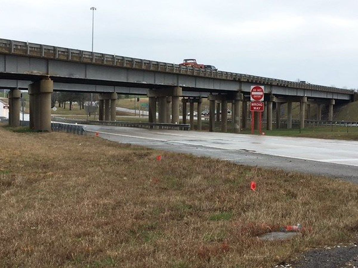 MoDOT working on alternative to shutting down US 61 between Cape Girardeau, Jackson to build new interstate ramp